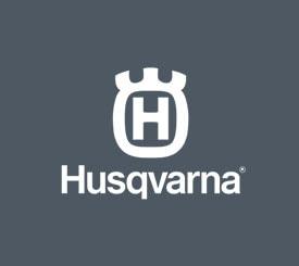 Blog Detail Husqvarna