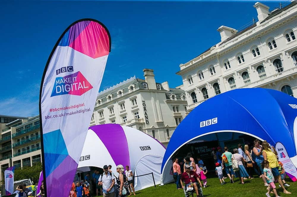 2015 08 Uk Col+hdm Bbc Make It Digital Plymouth 4