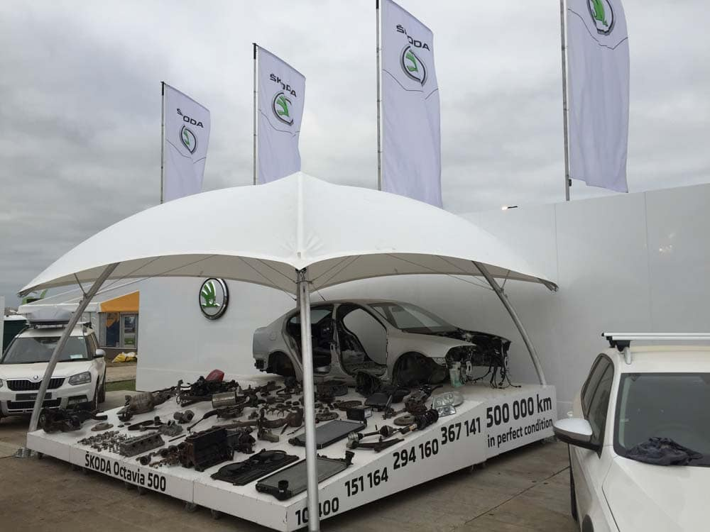2016 09 Ie Lol Event Automotive Skoda.jpg