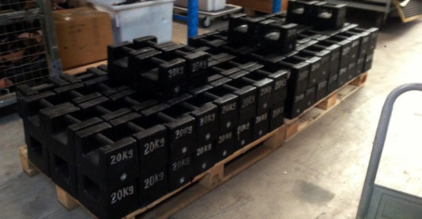 20kg Cast Iron Hand Carry Weights.jpg