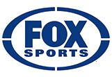 Fox Footy