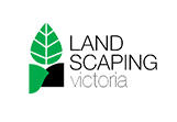 Landscaping Victoria
