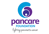 Pan Care Foundation