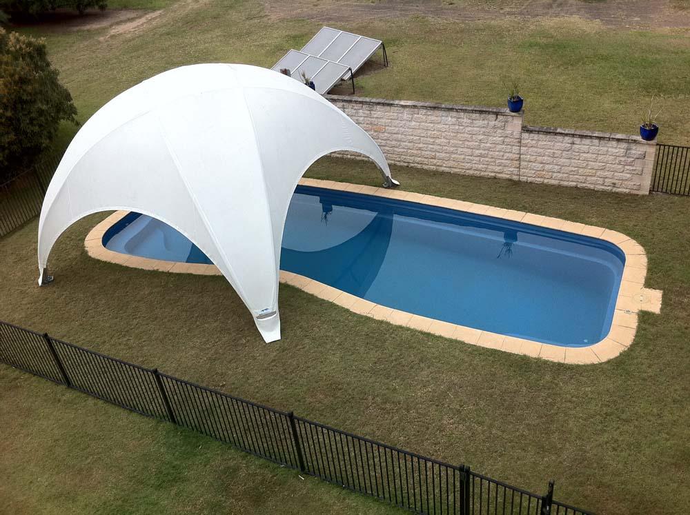 Qld Pool 1