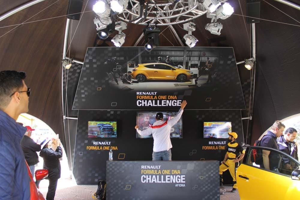 Renault F1gp Interior.jpg