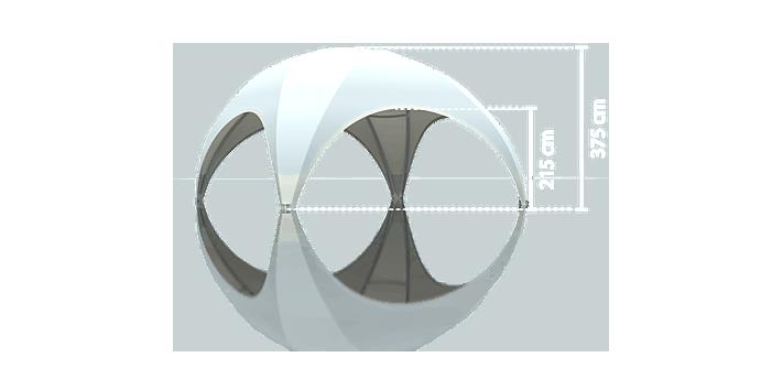 Crossovar Medium
