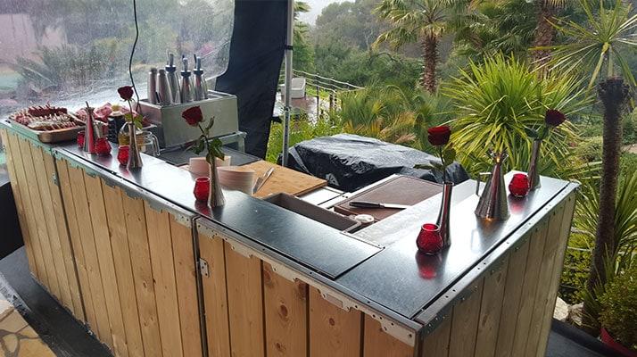 Service Wow Bar Img