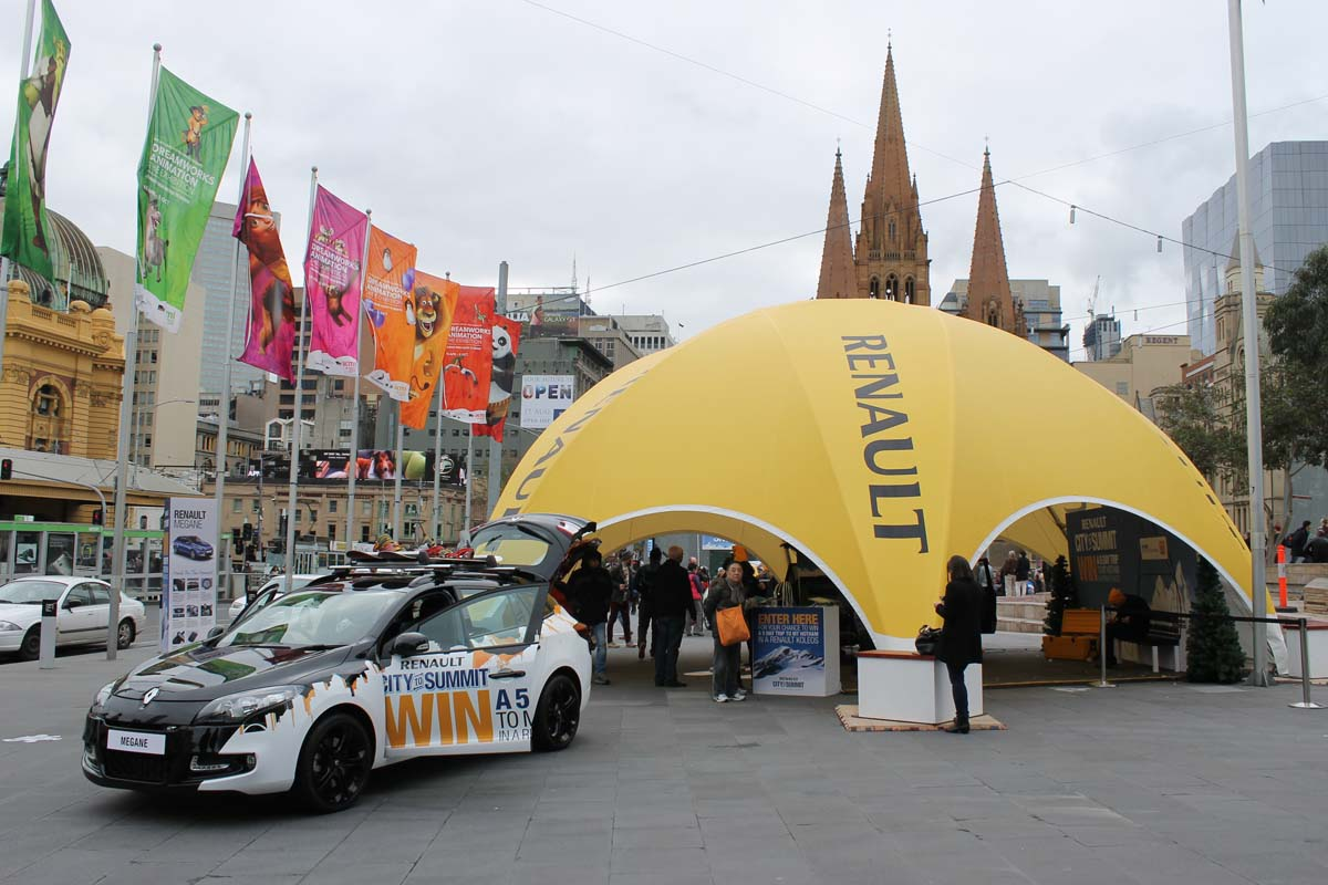 Renault Fed Square.jpg