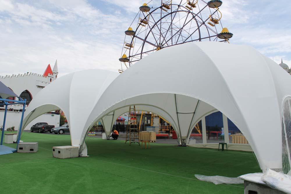 Luna Park 2.jpg